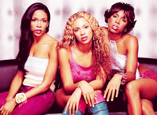 Favourite Singers<3