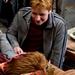 Fred And George - george-weasley icon