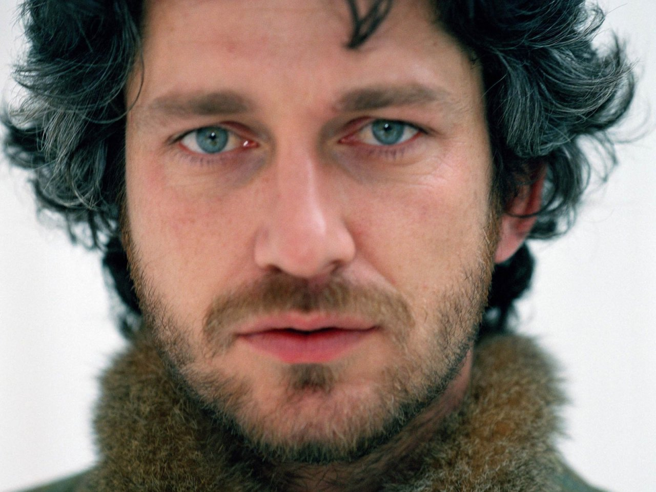 Gerard Butler - Photo Gallery