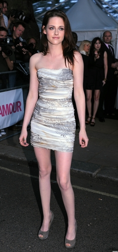 Glamour Women Of The taon Awards 2011