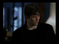 Gossip - james-marsden screencap