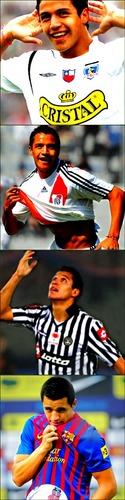 Grande Alexis :)
