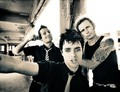 Green Day/Billie Joe. c: - green-day photo