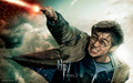 Harry Potter - HP7 p2