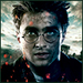 Harry Potter and the Deathly Hallows - the-guys-of-harry-potter icon