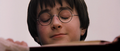 Harry Potter and the Sorcerer's Stone - harry-potter-movies screencap