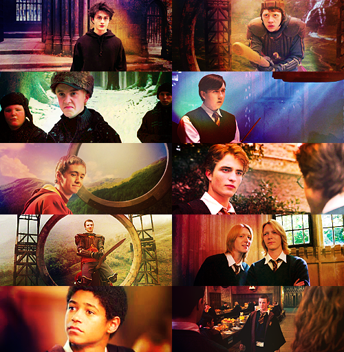 http://images4.fanpop.com/image/photos/24000000/Harry-Potter-harry-potter-24095367-500-512.png