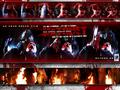 horror-movies - Hatchet wallpaper