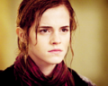 Hermione Jean Granger<3