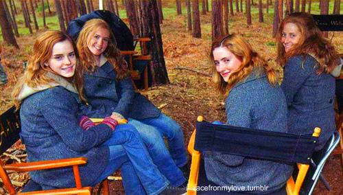 HermioneS