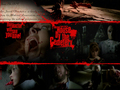 House by the Cemetery - horror-movies wallpaper