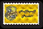 Ο Βόλντεμορτ φάντασμα; Hufflepuff-hufflepuff-24004823-150-103