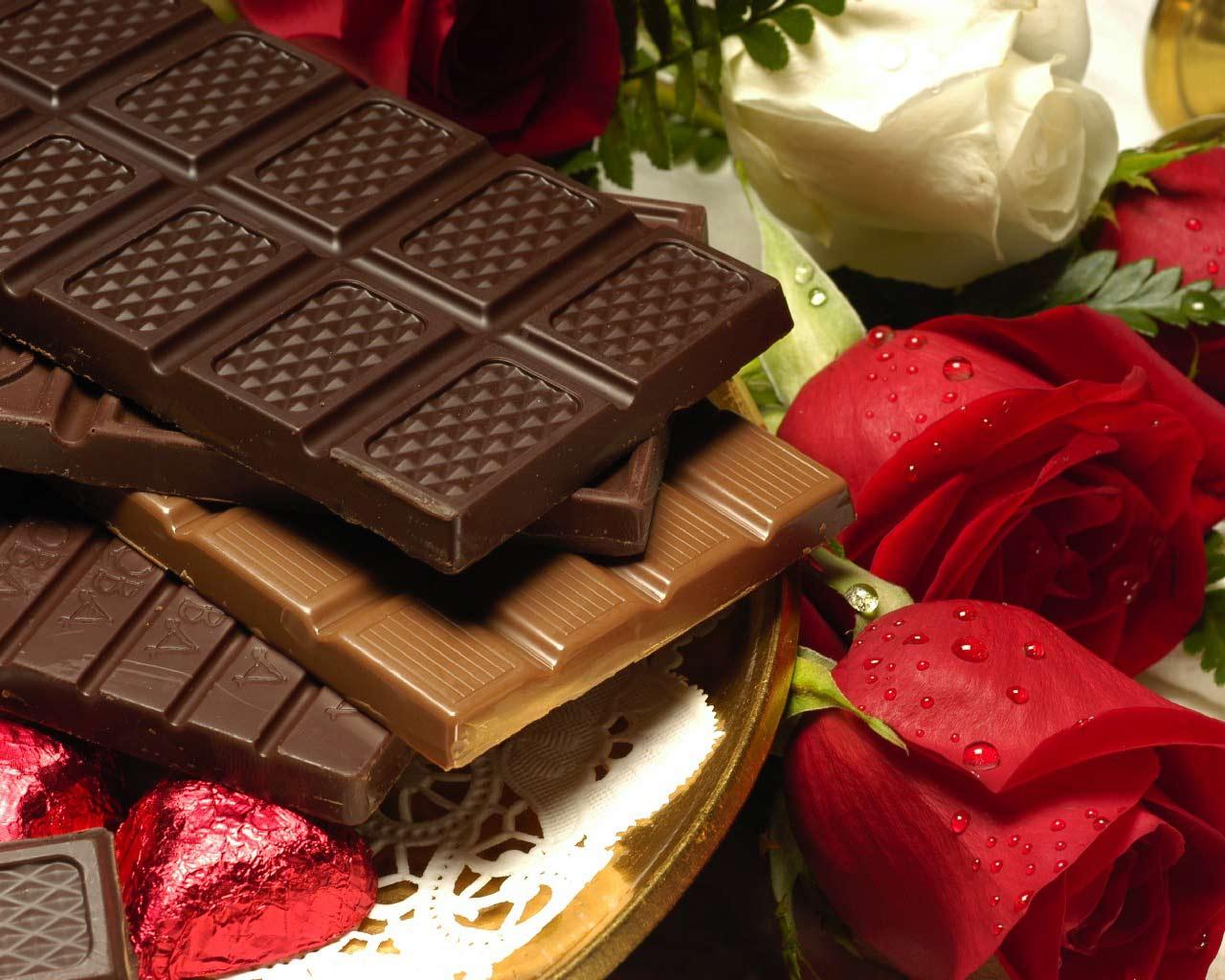 best valentine day kiss