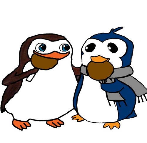 In remembrance of LifelessPenguin
