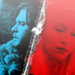 J&D - jon-and-daenerys icon