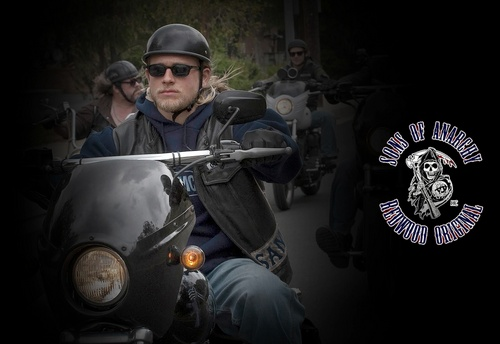 "Jackson ""JAX"" Teller wallpaper possibly with a green beret, a navy seal, and a fuciliere called Jax"