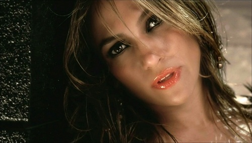 Jennifer - Color Riche Le Gloss দ্বারা L'Oréal [2011]