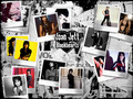 Joan Jett - Guitar Goddess - being-a-woman wallpaper