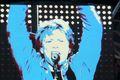 Jon Bon Jovi - bon-jovi photo