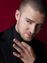 Justin Timberlake -beautiful-