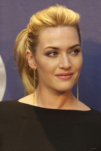 Kate winslet HQ चित्रो
