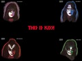Kiss ^_^