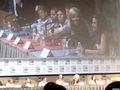 Kristen at Comic-Con 2011 'Snow White and the Huntsman ' Panel - twilight-series photo