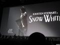 Kristen at Comic-Con 2011 'Snow White and the Huntsman ' Panel - twilight-series photo