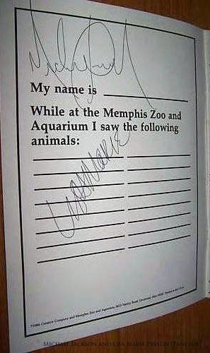 LOL :)