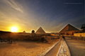 LOOK AT THIS AND SMILE - egypt-is-a-heaven photo