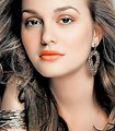 Leighton Meester Edited pics!