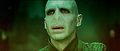 Lord Voldemort - lord-voldemort fan art