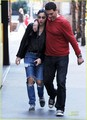 Lourdes Leon: Ready for Kabbalah! - lourdes-ciccone-leon photo