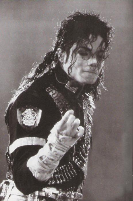 MICHAELICIOUS!!!!<3 SEXY ~MJ