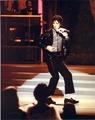 MICHAELICIOUS!!!!<3 SEXY ~MJ - michael-jackson photo