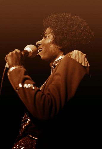 MJ forever<3