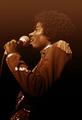 MJ forever<3 - michael-jackson photo