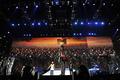 MJ this is it - michael-jackson photo