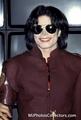 MTV History Era - michael-jackson photo