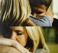 Matt&Caroline♥