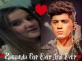 Me & Zayn = Zamanda ♥ (We Belong 2gether) 100% Real ♥