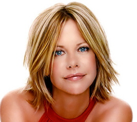 Meg Ryan - Actresses Photo (24095963) - Fanpop fanclubs