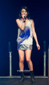 Miranda Cosgrove performs Live In Concert in Philadelphia, July 22 - miranda-cosgrove photo