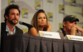 Moon Bloodgood –