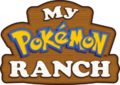 My Pokmon Ranch - my-pokemon-ranch photo