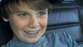 My cute smile - christian-jacob-beadles photo