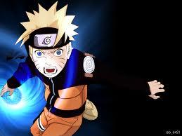 naruto and Lee -pictures-