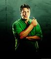Nathan Fillion, Comic Con
