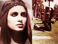 Nikki ♥ - nikki-reed fan art
