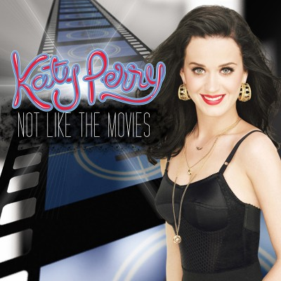Not Like the sinema Fanmade Single Covers
